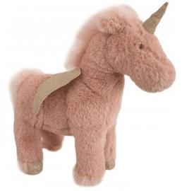 Beppe Alessio Unicorn 30cm