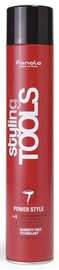 Fanola Styling Tools Power Style Extra Strong Hair Spray 500ml