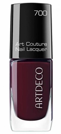 Artdeco Art Couture Nail Lacquer 10ml 700
