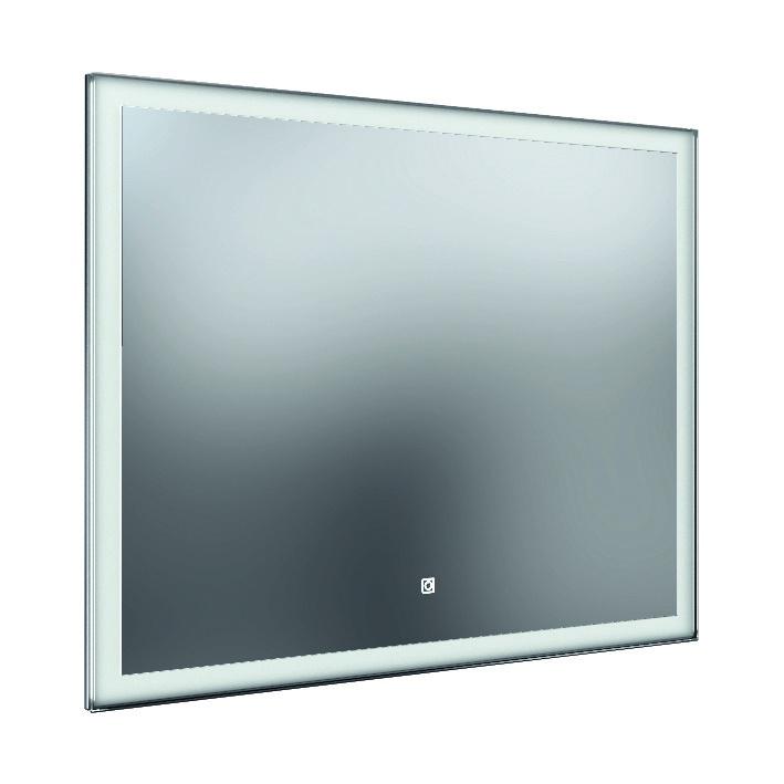 LED-peegel Kerama Marazzi Buongiorno, 1000 x 800 mm