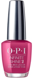 OPI Infinite Shine 2 15ml I64