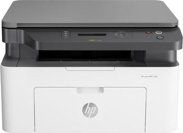 Multifunktsionaalne printer HP MFP 135a, laseriga