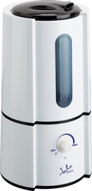 Jata HU995 Air humidifier
