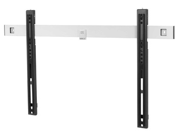 """One For All WM6611 32-84"""" Wall Mount Black/Grey"""