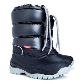 Moteriški sniego batai Demar Lucky - M, su aulu, 37 - 38 dydis