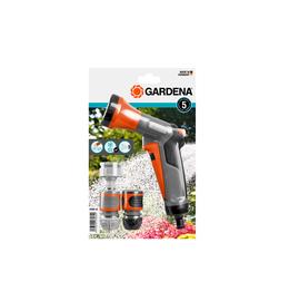 Komplekts Gardena Watering Kit 967704601