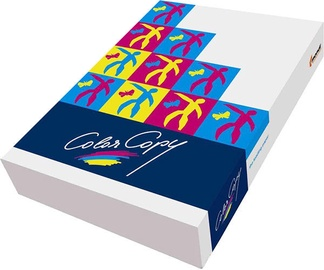 Igepa Laser Color Copy A4 200g/m2 250pcs Paper