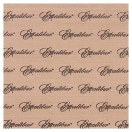 "Excalibur Paraflexx Premium Dehydrator Sheet Ultra 14"" x 14"" Brown"