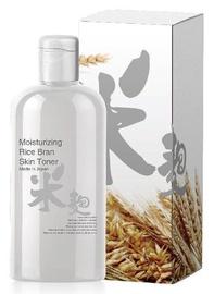 Mitomo Moisturizing Rice Bran Skin Toner 250ml