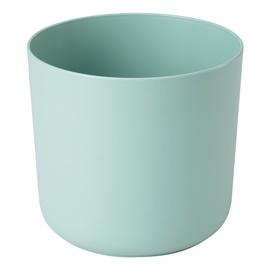 Form Plastic Aruba Ø17cm 2727-067 Green