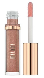 Milani Keep It Full Lip Gloss 3.7ml 02