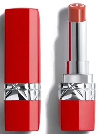 Christian Dior Rouge Dior Ultra Care 168
