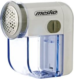 Mesko MS 9610
