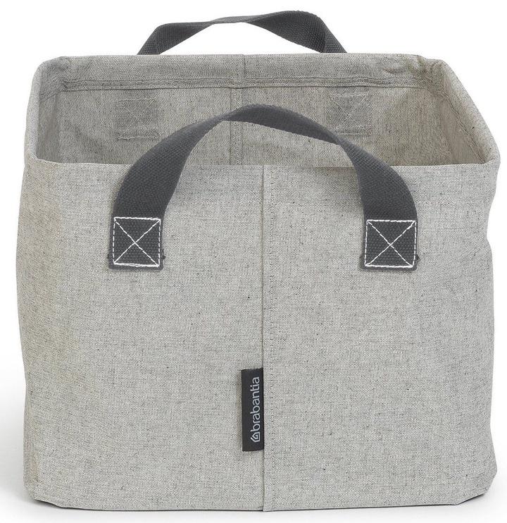 Brabantia Foldable Laundry Basket
