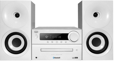 Trevi HCX 1080 BT White
