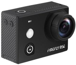 Hawk-Eye Firefly 8SE 90 Degrees Lens Black