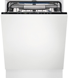 Electrolux Built-in Dishwasher EEG69310L