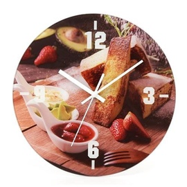 Platinet Joy Wall Clock