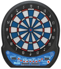 Harrows Master's Choice 3 Dart Game