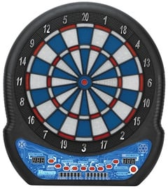 Smiginio rinkinys Harrows Master's Choice 3 Dart Game