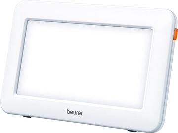 Beurer Daylight Lamp TL 20 White