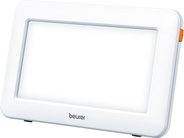 Beurer Daylight Lamp TL 20 White