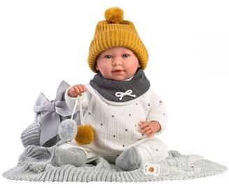 Кукла Llorens Newborn 74001