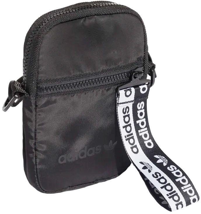 Adidas R.Y.V. Festival Bag FL9671 Black