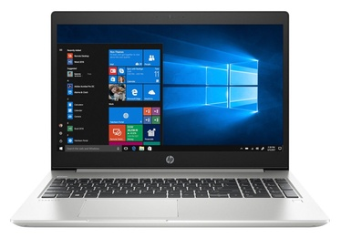 HP ProBook 450 G6 5PP97EA#ACB
