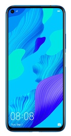 Huawei Nova 5T 6/128GB Dual Crush Blue