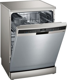 Посудомоечная машина Siemens SN23HI60AE