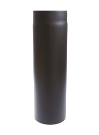 ABX Stove Chimney 160mm 50cm