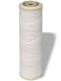 """Kombinuota filtro kasetė AMG SRL 0CF305020, 20 mkm, 5"""""""