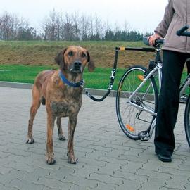 Trixie Dog Biker Set 1283