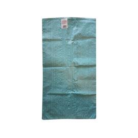Polipropileninis maišas, 55 x 105 cm
