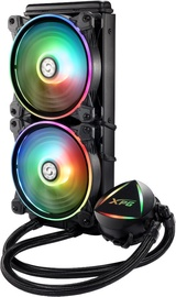 ADATA XPG Levante 240mm Liquid Cooler