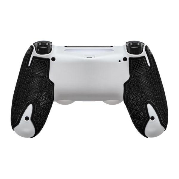 Lizard Skins DSP Controller Grip 0.5mm Jet Black
