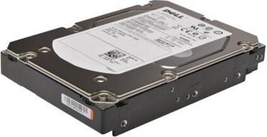 Serveri kõvaketas (HDD) Dell 1TB 7200RPM SATAIII 400-AVBD