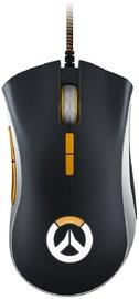 Razer DeathAdder Elite Overwatch Edition Optical Gaming Mouse