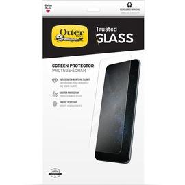 Защитное стекло Otterbox Trusted Glass for iPhone 13 Pro Max, 6.7 ″