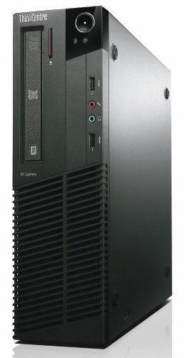 Lenovo ThinkCentre M82 SFF RM5757WH Renew