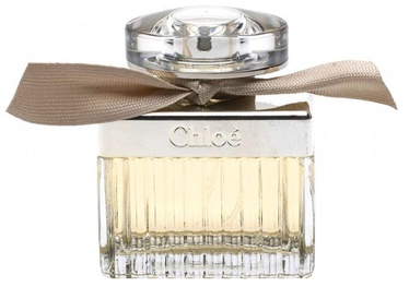 Chloe Chloe 30ml EDP