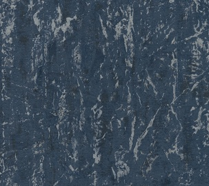 Viniliniai tapetai Limonta Aurum 57704