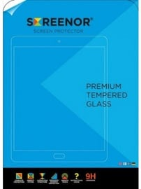Screenor Screen Protector For Huawei MediaPad T3 8''
