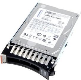"""Lenovo 1.8TB 10000RPM SAS 2.5"""" 7XB7A00028"""