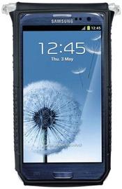 Topeak Smartphone Case Black T-TT9831B