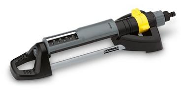 Švytuoklinis purkštukas Karcher OS 5.320 S
