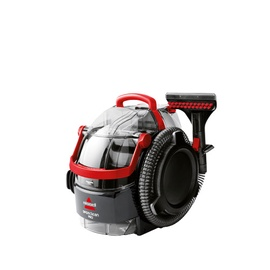 Пылесос Bissell Bissell SpotClean Pro Corded operating 1558N