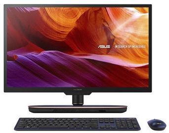 Asus Zen AiO Z272SDK 90PT0281-M01640