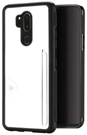Dux Ducis Pocard Series Premium Back Case For Samsung Galaxy Note 9 White